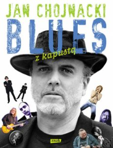 chojnacki_blues-z-kapusta