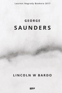 Saunders Lincoln w Bardo