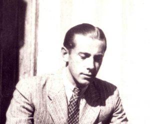 Kazimierz Mann