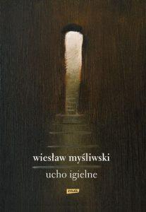 Myśliwski Ucho Igielne