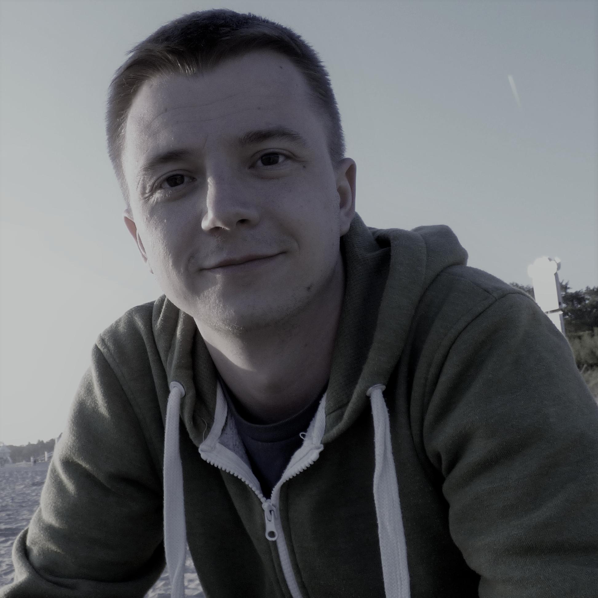 pawel_cybulski_foto