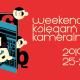 weekend księgarń kameralnych